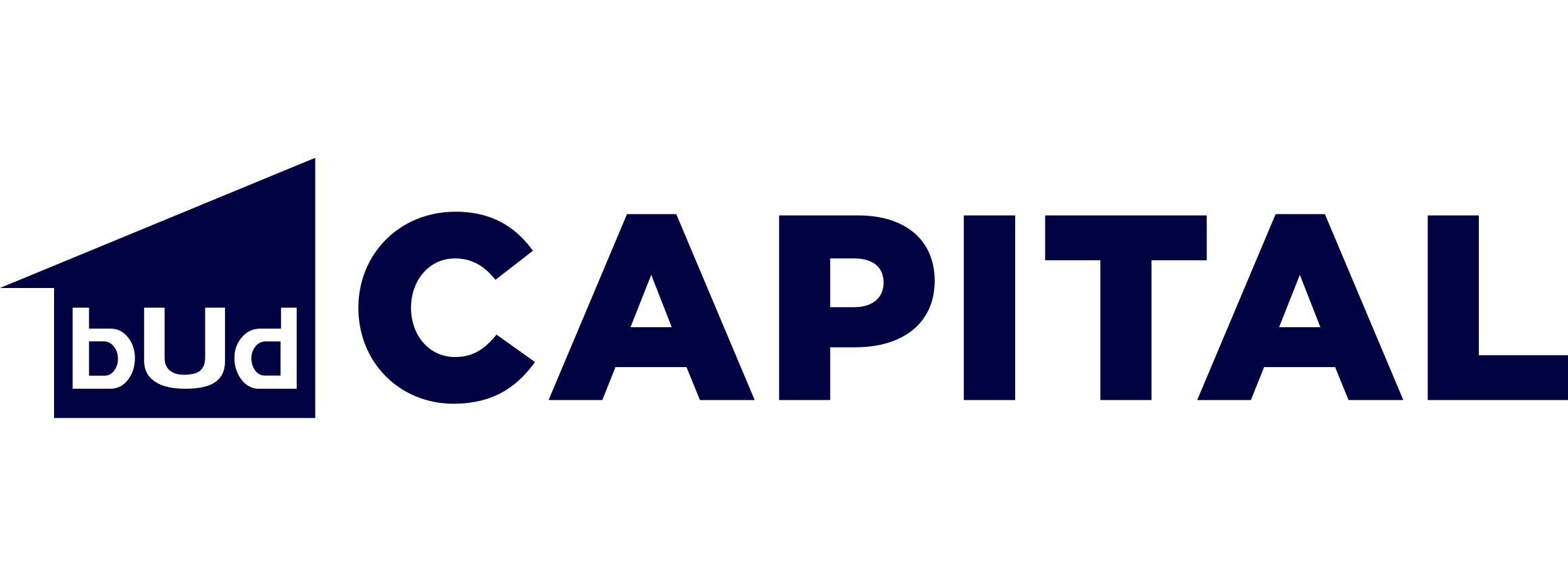 До 15% знижки у житлових комплексах компанії BudCapital