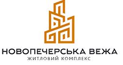 Офіс продажів ЖК «Новопечерська Вежа»